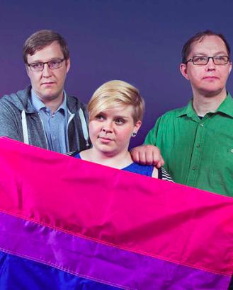 Sigurður, Setta og Sólver