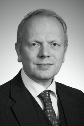 Illugi Gunnarsson, Minister of Education, Science and Culture