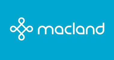 Macland
