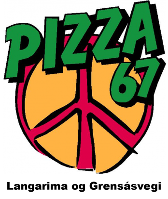 Pizza67