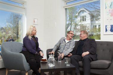 þorvaldur-eva-heimir2