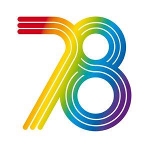 Samtokin78 logo