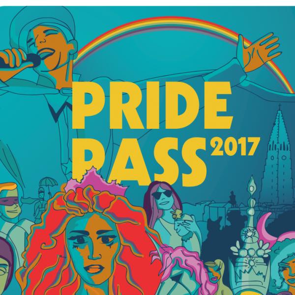 pridepass2017