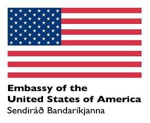 us_embassy_reykjavik_logo2