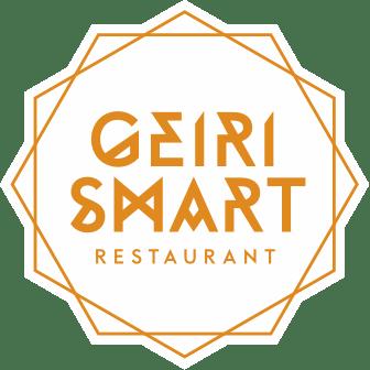 Geiri Smart