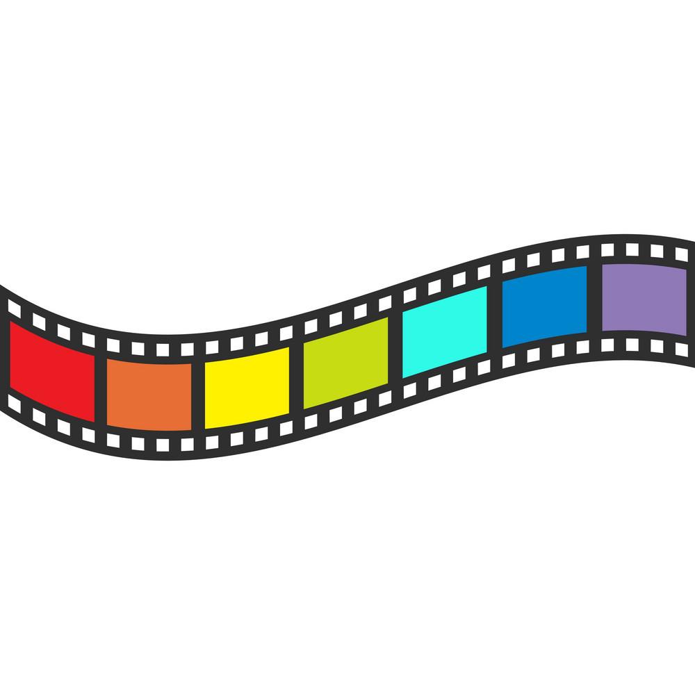 Queer short film marathon